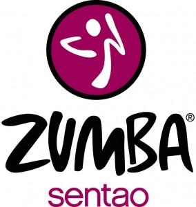 zumba_sentao_vertical_logo